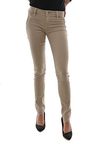 Jeans Lee Cooper Joy 7804Beige beige 31 W/32 L