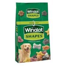 winalot-shapes-dog-treats-2-kg