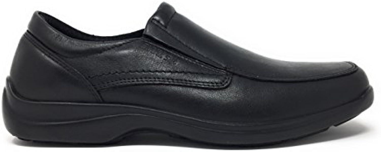 Enval Hombre Mocasines  Zapatos de moda en línea Obtenga el mejor descuento de venta caliente-Descuento más grande