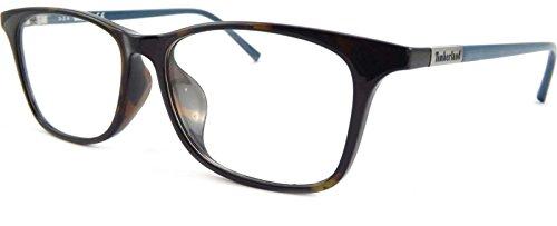 Preisvergleich Produktbild Timberland Brille TB1314-F 052 55