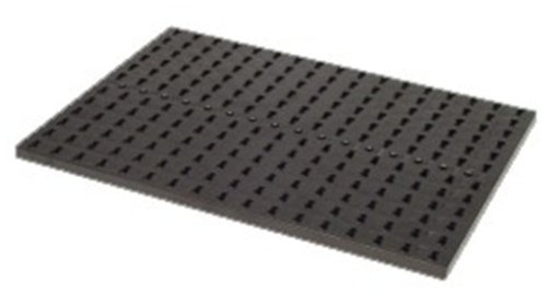 32985 - fischertechnik SCHULE Grundplatte 500