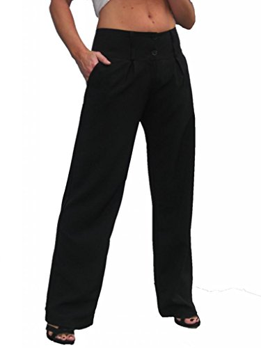ice-1272-wide-leg-smart-soft-city-trousers-black-20
