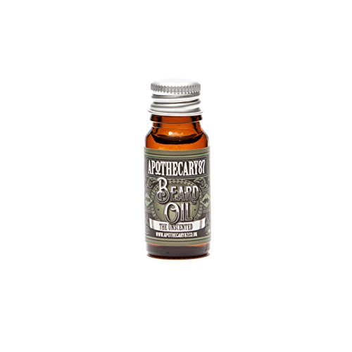 apothecary-87-the-unscented-beard-oil-small-10ml