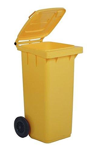 bidone-raccolta-differenziata-con-ruote-240-lt-con-ruote-verde-giallo-marrone