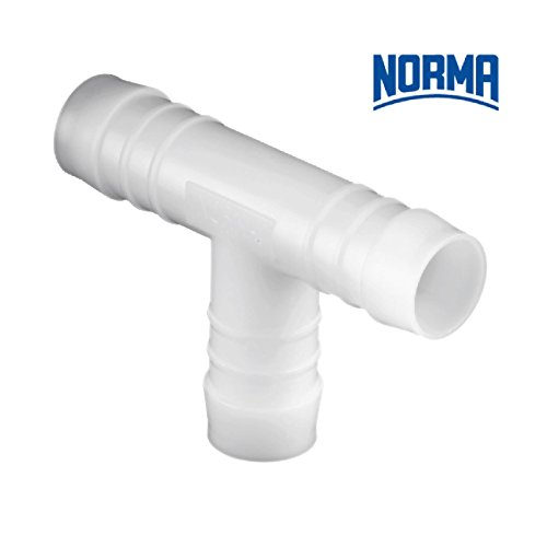 7mm-equal-t-piece-vacuum-hose-joiner-tee-connector-push-on-pipe-silicone-rubber