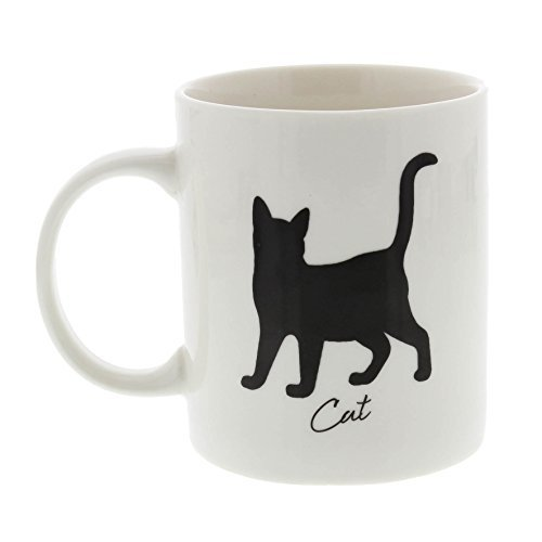 best-of-breed-cat-silhouette-typography-style-mug
