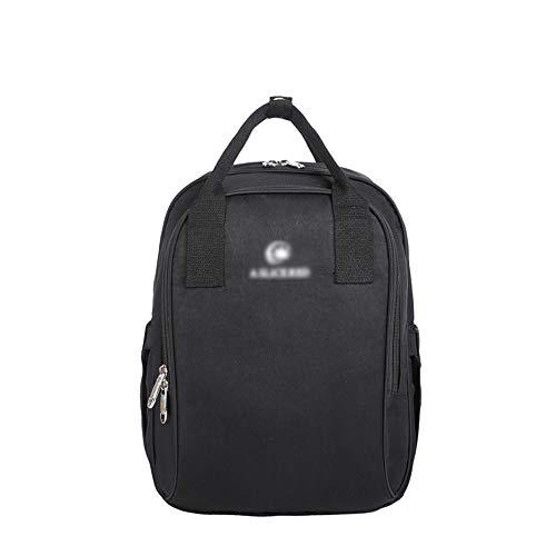 d14f2904d2 Sac à bandoulière, sac maternel et enfant grande capacité, sac de loisirs  multifonctionnel