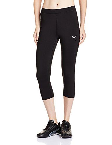 Puma Men's Synthetic Track Pants
