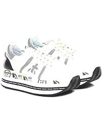 Amazon.it: Scarpe Sneakers Donna Bianche Premiata: Scarpe