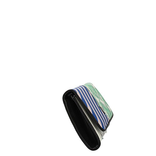 Le pandorine PE17DBM02048-02 Clutch Zubehör Mehrfarbig