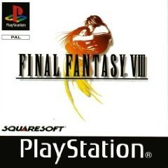 final-fantasy-viii-platinum