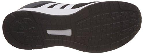 c40f7a23300 Adidas Men s Erdiga Running Shoes Discount Offer Price