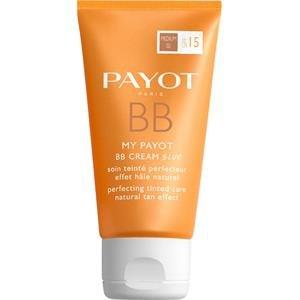Payot My BB Cream Blur Medium tönende Gesichtscreme, 50 ml