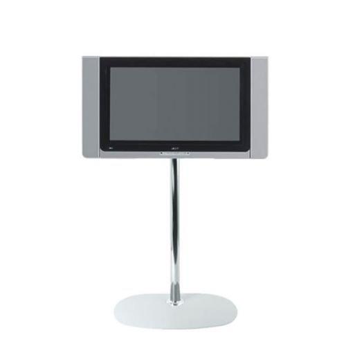 Preisvergleich Produktbild TV Standfuß BT-ST1000 für Monitore bis 32 Zoll