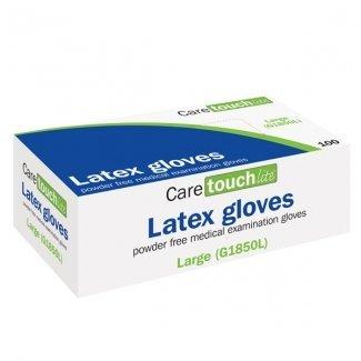 taille-m-500-offre-bonanza-seulement-soins-touch-lite-meilleur-prix-jetables-gants-medicaux-en-latex