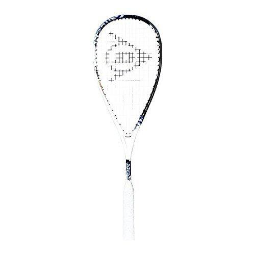 Dunlop Force Evolution 130Squash Racquet by Dunlop