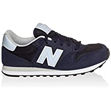 New Balance Gw500 - Zapatillas Mujer