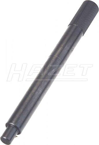 HAZET 2988-5  Absteckdorn-Kurbelwelle