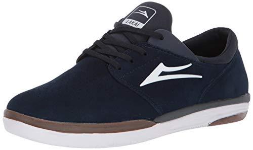 Sneaker Lakai Zapatillas LAKAI Fremont