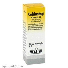 coldastop-nasenoel-20ml