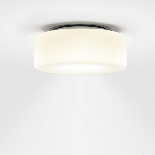 Serien Lighting Curling Ceiling M LED