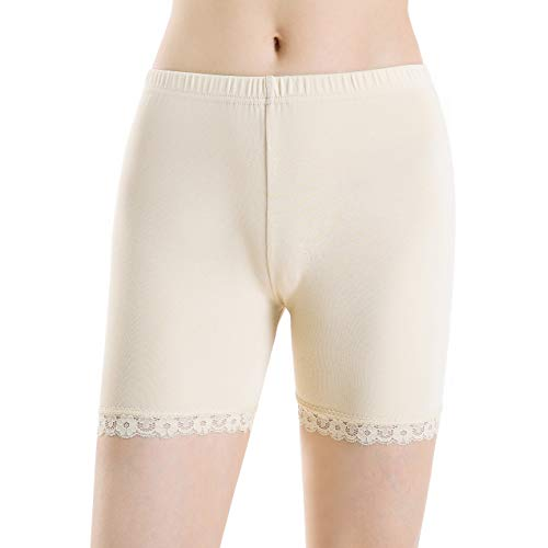 Ferrieswheel Story Damne Yoga Fitness Leggings Unter Kleider Kurze Hose 4 Way Stretch Shorts Gym