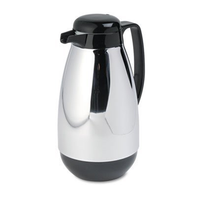 hormel-vacuum-glass-lined-chrome-plated-carafe-1l-capacity-black-trim-product-category-breakroom-and