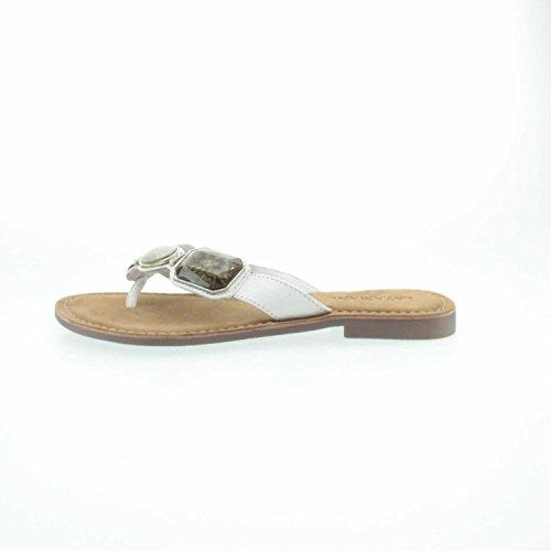 Skechers 75.215-3, Zoccoli donna Multicolore (multicolore)