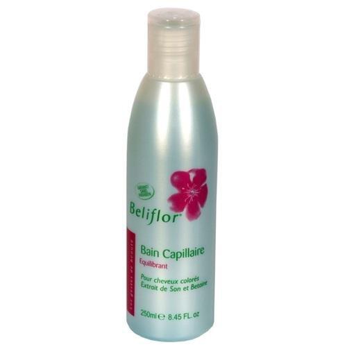 Bain Capillaire équilibrant Beliflor (250 ml)