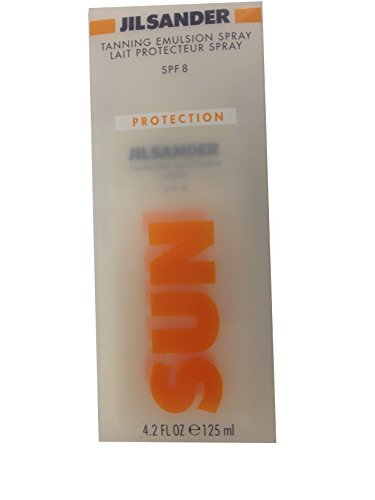 jil-sander-refreshing-sun-protection-spray-for-the-body-125ml