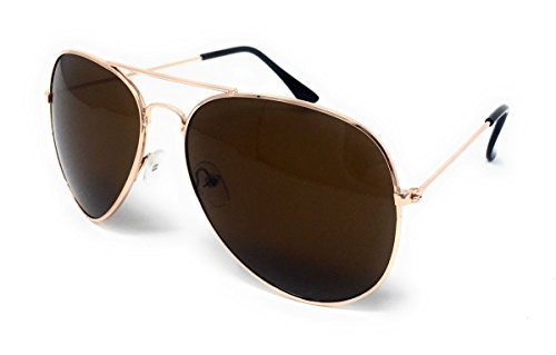 Top Gun Aviators