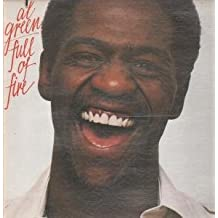 FULL OF FIRE LP (VINYL) US HI 1976