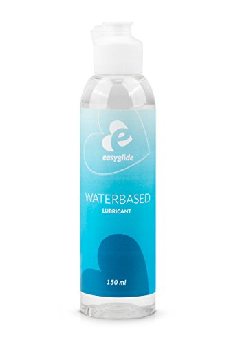 easyglide-150-ml-waterbased-lubricant