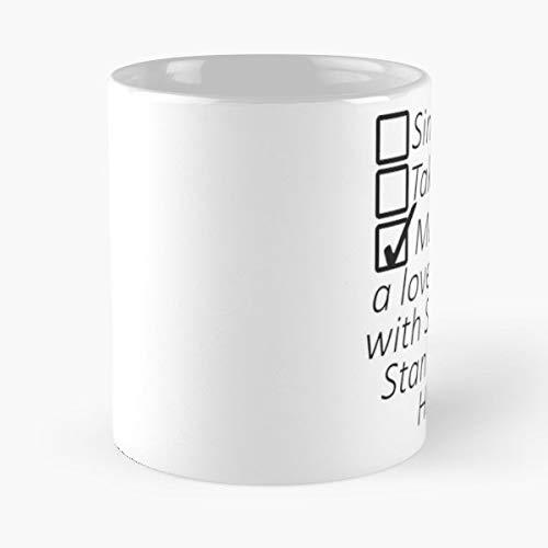 Tom Hiddleston Seba Best Gift Ceramic Coffee Mugs Ss Tumbler