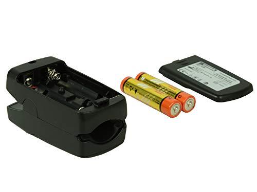 Zoom IMG-2 gima oxy 6 pulsoximetro da
