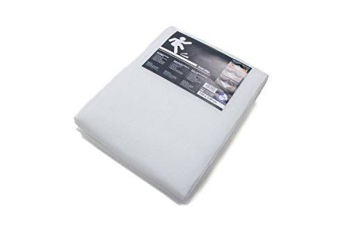 347254934 Teppichunterlage - Anti Rutsch Matte - Teppich Stop für alle Anwendungsbereich, 70 x 140 cm