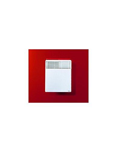 convecteur électrique thermor evidence 40 1000 watts...