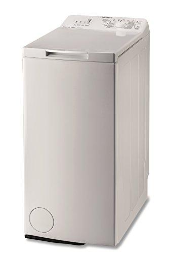 indesit-itw-a-51052-w1-de-waschmaschine-tl-a-148-kwh-jahr-1000-upm-5-kg-7400-l-jahr-express-programm