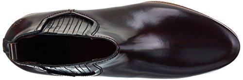 Boots 60713555001105 Damen O'polo bordo 375 Rot Marc Chelsea Sp16Iz