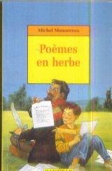 "Afficher ""Poèmes en herbe"""
