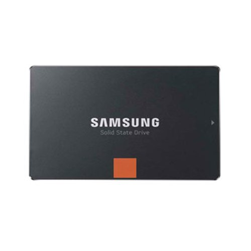 es interne SSD-Festplatte 256GB (6,4 cm (2,5 Zoll), 512MB Cache, SATA III) anthrazit ()