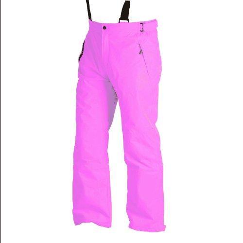 preisvergleich cmp jungen skihose rosa fluo 164 willbilliger. Black Bedroom Furniture Sets. Home Design Ideas