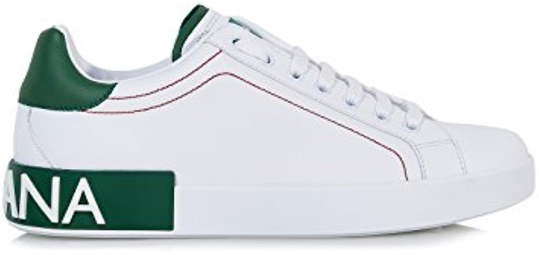Dolce  Gabbana    Herren Schuhe