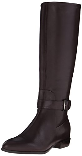 nine-west-diablo-cuir-mi-haute-boot
