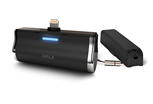 iwalk-link-3000mah-hochleistungs-dockingstation-ladegerat-externer-akku-powerbank-battery-backup-mit