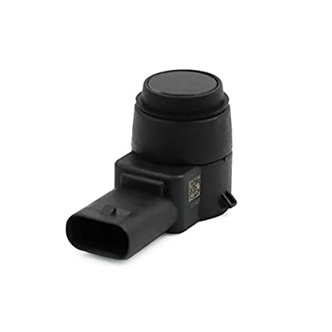 sourcingmap® 8R29-15K859-AAW PDC Auto Einparkhilfe Sensor für Ford Mondeo MK3 01-07