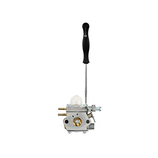 Rlorie-carburatore-carburatore-Attrezzi-Utensili-cacciaviti-Kit