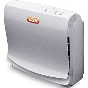 Vax ap02 air purifier white kitchen home for Office air purifier amazon