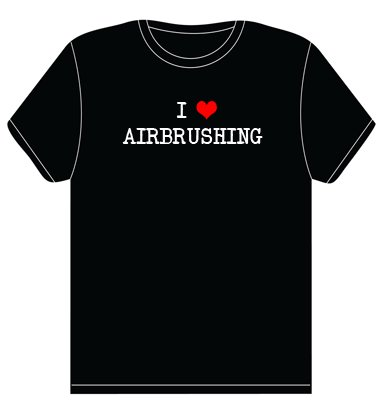 i-love-airbrushing-t-shirt-ladies-and-mens-shirts-all-sizes-wrapping-and-gift-message-service-availa
