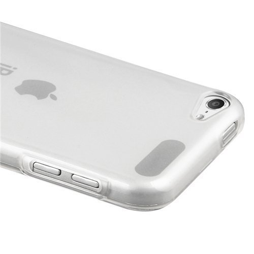 tpu-gel-back-case-cover-for-apple-ipod-touch-6-6th-generation-screen-protector